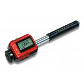 Mobiel Leeb-hardheidstestapparaat voor metaal KERN HN-D
