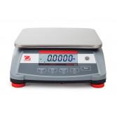 Industriële weegschaal - Ohaus Ranger 3000 kompakt