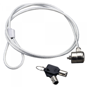 Security cable