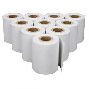 Thermal paper for ATP printer (pack of 10)