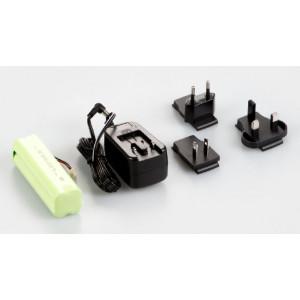 Oplaadbare interne batterijj, series PCB, FKB_A, ECB, ECE